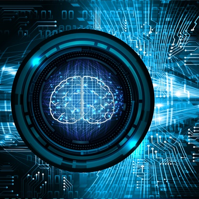 New Microchip Could Increase Military Intelligence Powers Exponentially