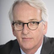 Ivo H. Daalder