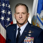 Gen. Dave Goldfein is chief of staff of the U.S. Air Force.