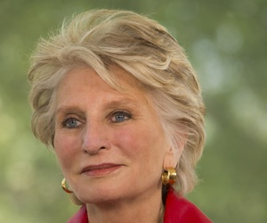 Jane Harman is director, president, and CEO of the Wilson Center. Previously she was a member of the U.S. House for nine terms and ranking member of the Intelligence Committee.