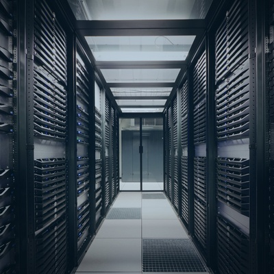 The CIA's Classified Cloud Is Reducing Tasks from Months to Minutes