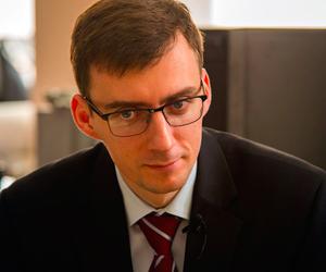 Ivan Timofeev