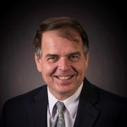 Sam J. Tangredi