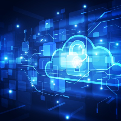 CIA Official: Cloud Is More Secure Than Old Tech, Less 'Soul-Crushing'