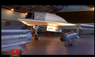 "Video about the first Russian UCAV  (unmanned combat air vehicle) the MiG SKAT ""Manta Ray"" including their development, weapons, systems and technology. Video about the first Rus"