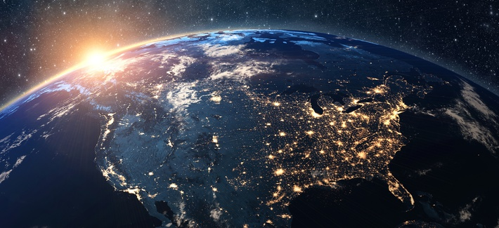 A Missile-Defense Layer in Space Is Affordable and Makes Sense