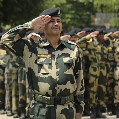 Who Will Prevent the Next India-Pakistan War?