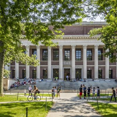 Academic Paywalls Harm National Security