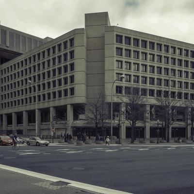 FBI Agents Detail Shutdown's Toll