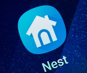 Google-owned Nest came under fire for not disclosing to users its Guard device included a microphone.
