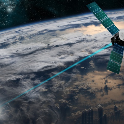 Report: Pentagon Should Assume US Satellites Are Already Hacked