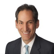 Jon B. Alterman