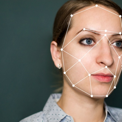 DARPA Is Taking On the Deepfake Problem