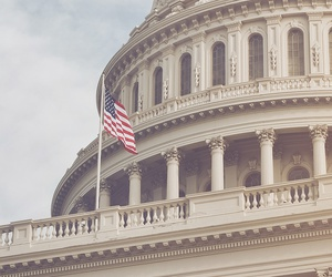 Recent years have seen an erosion of congressional expertise and experience on preventing nuclear terrorism