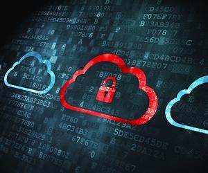 Cloud computing con, ... ]