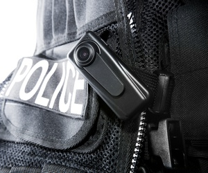 Now some police-reform advocates argue that recent technological advances mean these cameras are increasingly used not to scrutinize police, but to surveil the public.