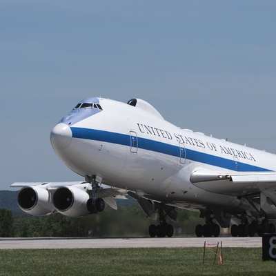 e-6 can't learn air force job
