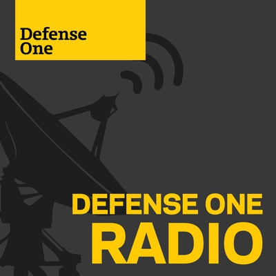 Ep. 62: Wagner and Russian private military contractors