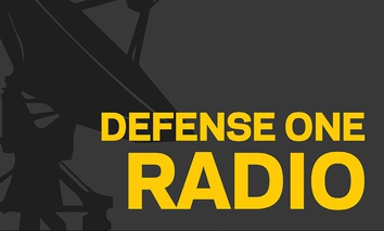 Podcast Defense One