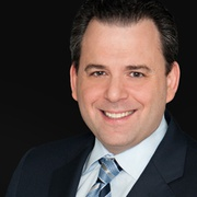 Andrew J. Shapiro