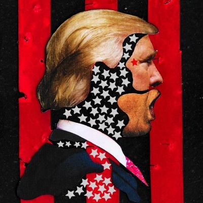How \u2018America First\u2019 Became America Alone
